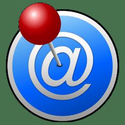 Mailspectrum/login