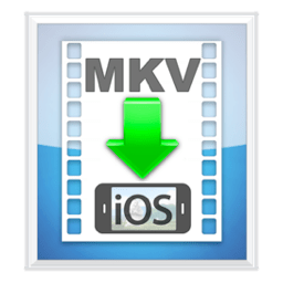 MKV2iOS icon