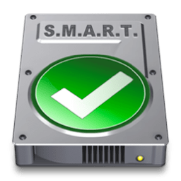 Mac SMARTReporter - protect your data with disk failure