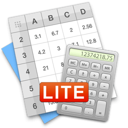 TableEdit-Lite icon